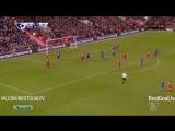 Ливерпуль 1:0 Лестер Сити. Обзор матча и видео голов