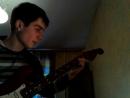 Луч солнца золотого(из м/фБременские музыканты)-Cover Муслим Магомаев
