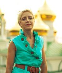 Динара Корташева