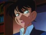 Detectiu Conan - 49 - L'assassinat d'un diplomàtic (2ª part)