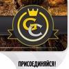 Магазин игровой валюты Gold-classic.ru