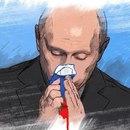 Климкин прокомментировал провокацию против Украинского культурного центра в Москве - Цензор.НЕТ 6842