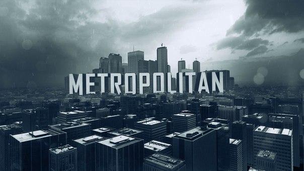 video copilot metropolitan free download