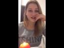 Anastasia Krasnova - Ð_Ñ_ вÑ_Ñ_оÑ_м.ts (online-video- (1)