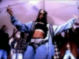 Aaliyah back and forth vinyl