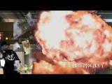 CS:GO мувик 10 by lalala4754@ +КОНКУРС!!!