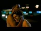 Измени мою жизнь  Change moi ma vie (2001) - Trailer
