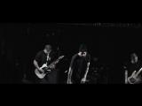 Carbine - Lead Those Who Follow (ft. Luke Griffin - Acrania) [Official Music Video] (2015) Premiere