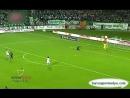 06 Hafta Bursaspor 1 0 Bucaspor