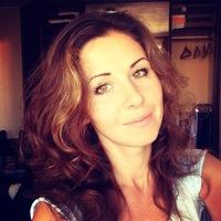 Аватар пользователя: Мария Виноградова