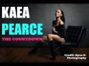 Cuzzies - Kaea Pearce