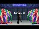 CHRISSY MURDERBOT ft DJ SPINN BUSSIN DOWN Planet Mu