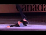 Adam RIPPON - Skate Canada 2015 - EX
