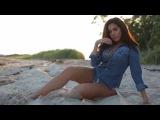 Stephanie Acevedo - Bleeding Love