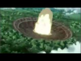 Naruto Vs Orochimaru AmV Linkin Park Faint