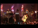 Roxy Music Both Ends Burning live at The Apollo London 2001