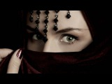 Шейх Бадияр. История любви и мести 02 Мелодрама