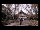 Орёл и Решка - 8.14 Выпуск (На краю света. Киото)