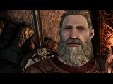 Dragon Age Origins - In Paradisum (Tribute)