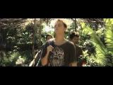 Dario G ft. Vanessa Quinones - Voices (The Beach Soundtrack)