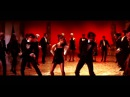 Bob Fosse - Rich Man's Frug (Sweet Charity)