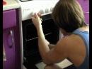 Как приготовить вкусный хлеб без дрожжей и заквасок
