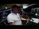 Metallica - Shoot Me Again - Live St. Anger Rehearsals 2003 (HQ)
