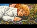 Православный мультфильм- Куликовская битва