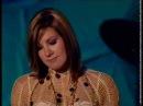 Гости из будущего - Не говори мне больше о Любви Песня года 2003 Отборочный Тур