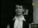 Юрий Гуляев Каватина Фигаро