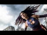 X-Men Apocalipse TV Spot 1 20th Century FOX Portugal