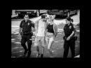L'One -- Бонни и Клайд ft. Kristina Si
