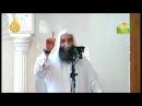Нововведения в Исламе Шейх Мухаммад Хассан
