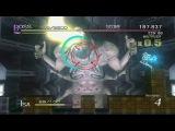 Wii Sin & Punishment: Star Successor Trailer [HD]