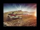 Гимн World of Tanks