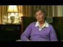 Вера Кушнир: Невидимые руки / документальные фильмы