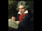 Ludwig van Beethoven Ode an die FreudeOde to Joy 1