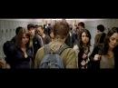 The Amazing Spider-Man Music Video - 'Hero'