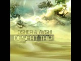 Osher &amp Avshi - The 60s