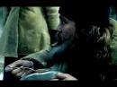 Православный художественный фильм, Предел ангела