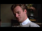 Sting - Bring On The Night - 1985 (Full Movie)