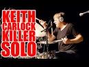 Keith carlock killer solo