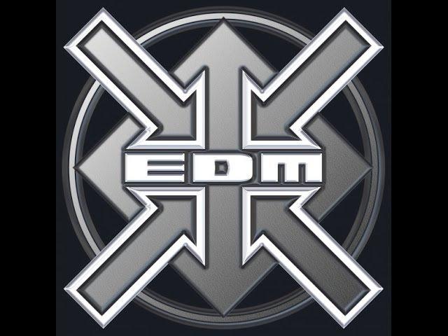 Classic German Hard Trance (DJ Mix) - COCOOMA, Sequel Bass, etc