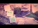 Glenn Morrison Feat. Islove - Goodbye (Official Lyrics Video) - Time Records