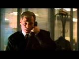 Солдат Джейн (1997) - трейлер фильма