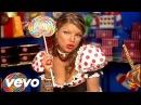 Fergie - Fergalicious (Official Music Video)