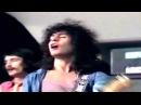 T.Rex Hot Love (Shot In Germany. '71)