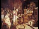 Святой Константин Великий. Признание христианства