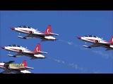 Ukrayna'dan Rusları Kızdıracak Türkiye Ordusu Videosu