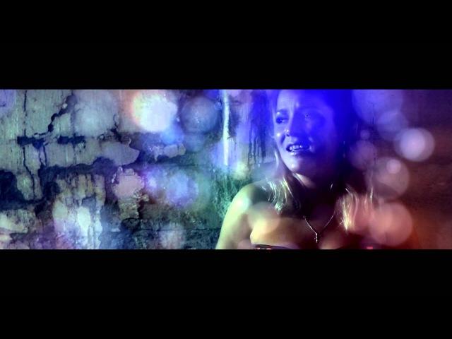 Объединение Лирики (Облики) x Хвор - На грани (2012)